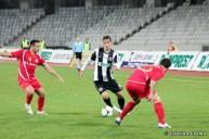 U Cluj - FC Botosani_2014_04_14_126
