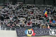 U Cluj - FC Botosani_2014_04_14_133