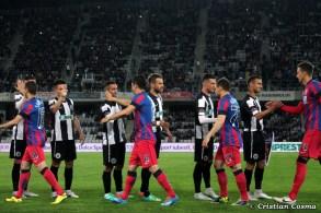 U Cluj - Steaua Bucuresti_2014_05_08_075
