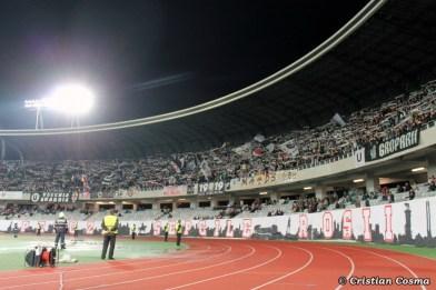 U Cluj - Steaua Bucuresti_2014_05_08_089