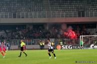 U Cluj - Steaua Bucuresti_2014_05_08_144
