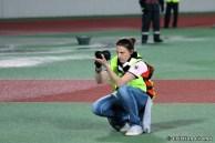 U Cluj - Steaua Bucuresti_2014_05_08_153