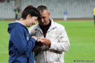 U Cluj - Steaua Bucuresti_2014_05_08_212