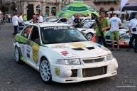 Transilvania Rally_013