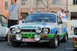 Transilvania Rally_023