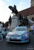 Transilvania Rally_039