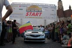 Transilvania Rally_087