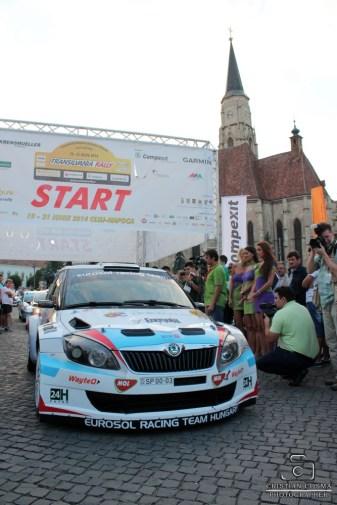Transilvania Rally_101