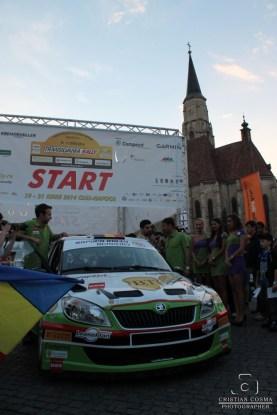 Transilvania Rally_135
