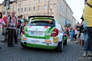 Transilvania Rally_140