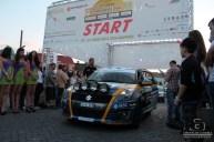 Transilvania Rally_170