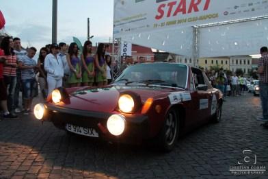 Transilvania Rally_176