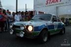 Transilvania Rally_186