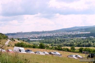 Transilvania Rally_190