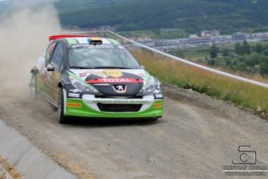 Transilvania Rally_237