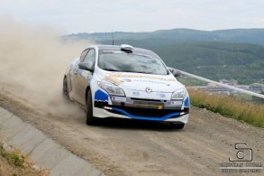 Transilvania Rally_251
