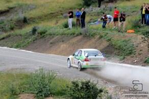 Transilvania Rally_254