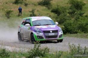 Transilvania Rally_284