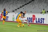 U Cluj - Petrolul_2014_07_20_120