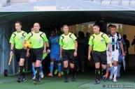 U Cluj - FC Brasov_2014_08_18_013