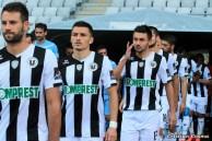 U Cluj - FC Brasov_2014_08_18_019