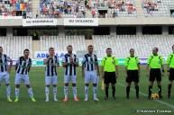 U Cluj - FC Brasov_2014_08_18_024