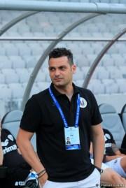 U Cluj - FC Brasov_2014_08_18_034
