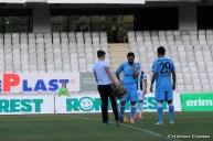U Cluj - FC Brasov_2014_08_18_047