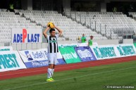 U Cluj - FC Brasov_2014_08_18_072