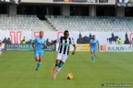 U Cluj - FC Brasov_2014_08_18_073