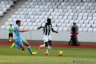 U Cluj - FC Brasov_2014_08_18_092