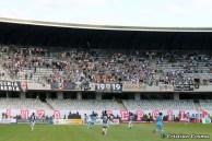 U Cluj - FC Brasov_2014_08_18_099