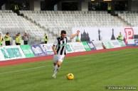 U Cluj - FC Brasov_2014_08_18_102