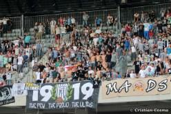 U Cluj - FC Brasov_2014_08_18_124