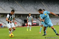 U Cluj - FC Brasov_2014_08_18_136