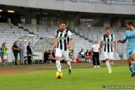 U Cluj - FC Brasov_2014_08_18_138