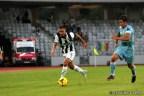 U Cluj - FC Brasov_2014_08_18_142