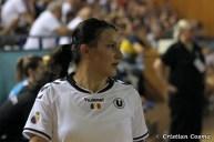 U Alexandrion - CSM Bucuresti_2014_09_08_027