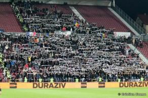 U Cluj - CFR_2014_09_29_061