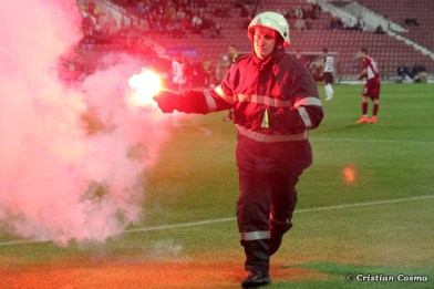 U Cluj - CFR_2014_09_29_111