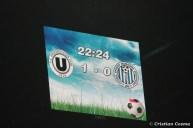 U Cluj - Iasi_2014_09_01_068
