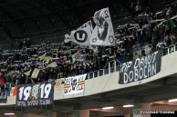 U Cluj - Pandurii Tg Jiu_2014_12_03_032