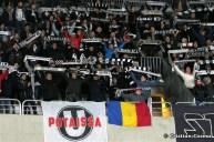 U Cluj - Pandurii Tg Jiu_2014_12_03_059
