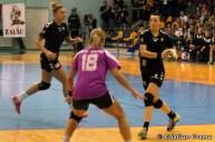 HC Zalau - U Alexandrion Cluj_2015_02_07_034