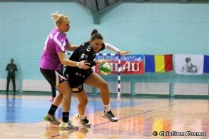 HC Zalau - U Alexandrion Cluj_2015_02_07_079