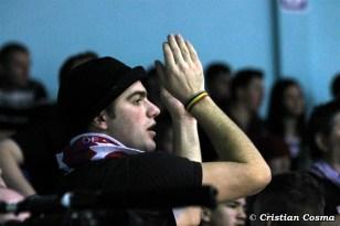 HC Zalau - U Alexandrion Cluj_2015_02_07_121