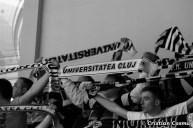 HC Zalau - U Alexandrion Cluj_2015_02_07_175