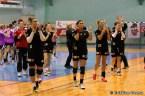 HC Zalau - U Alexandrion Cluj_2015_02_07_200