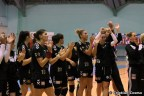HC Zalau - U Alexandrion Cluj_2015_02_07_206