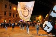 3CFR - U Cluj_2015_03_04_043
